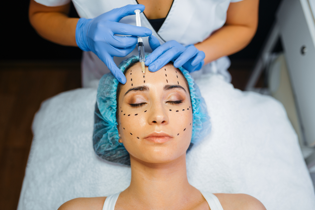 6 Trends in Cosmetology 2021 13