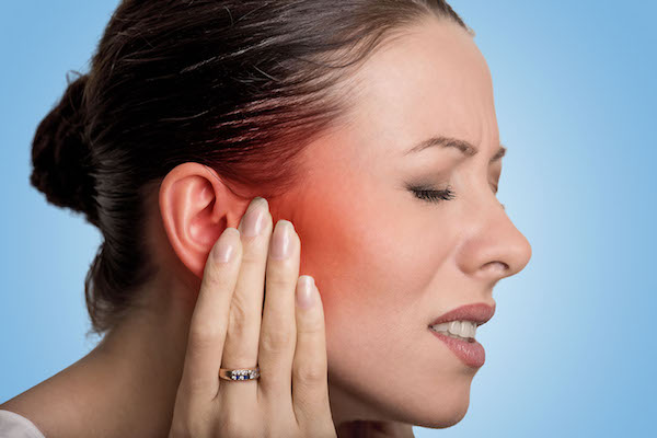 TRIGEMINAL NEURALGIA contraindications In beauty therapy