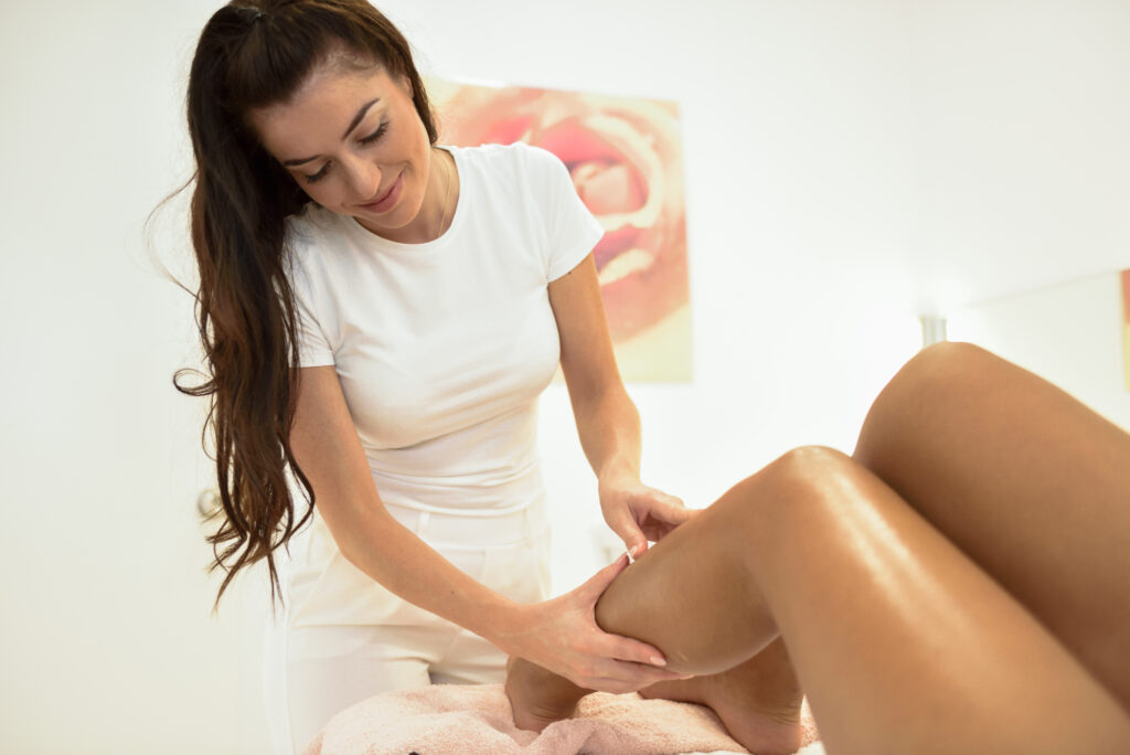 7 Common Mistakes Massage Therapists Make 1