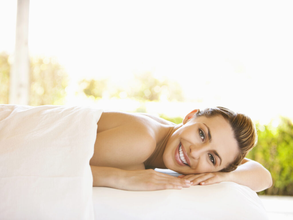 6 Benefits of Massage Therapy 4