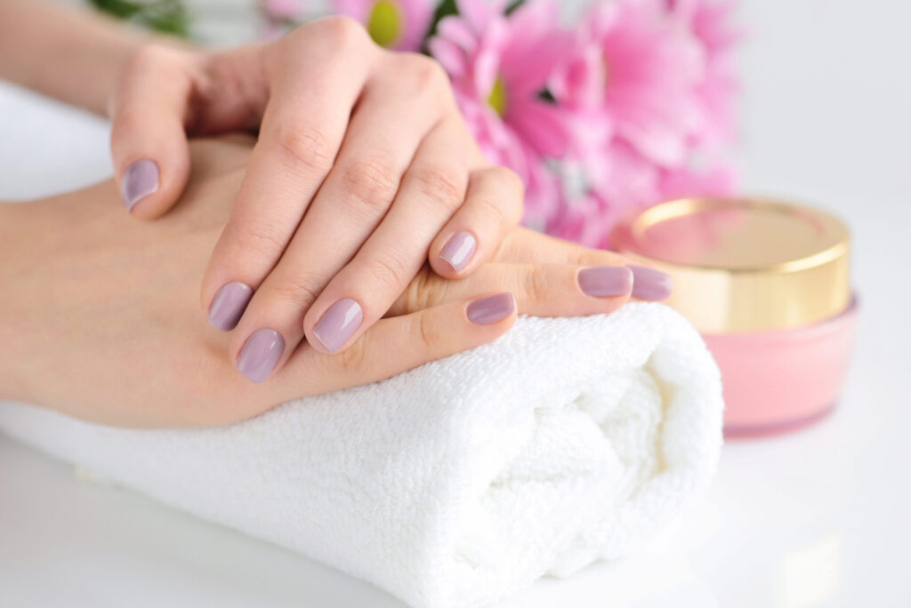 5 Mistakes Beginner Nail Professionals Make 1