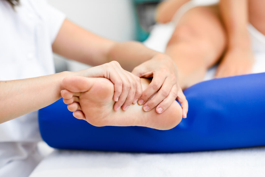 7 Common Mistakes Massage Therapists Make 4